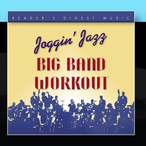 Jogging Jazz: Big Band Workout