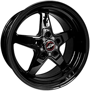 race star drag wheels