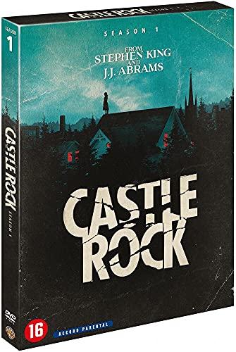 Castle Rock - Saison 1 [DVD]