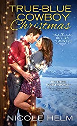 %name Holiday Romance
