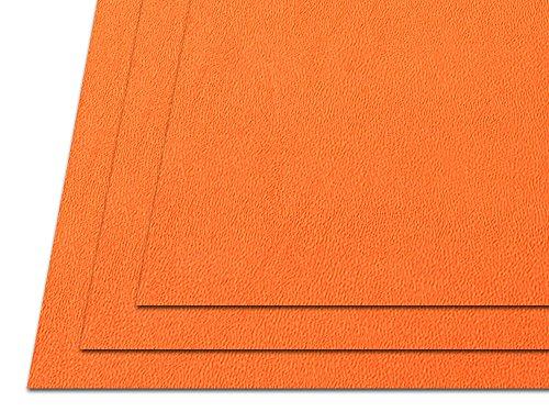 KYDEX - Premium DIY Thermoform Sheet - 12