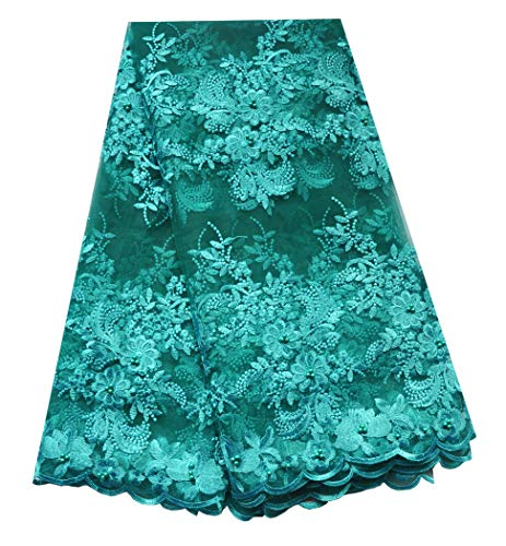 Top 10 best selling list for nigerian wedding clothes