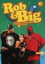 Rob & Big: Season 3
