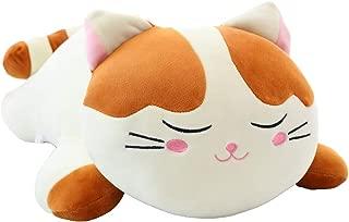 Best girl hugging pillow Reviews