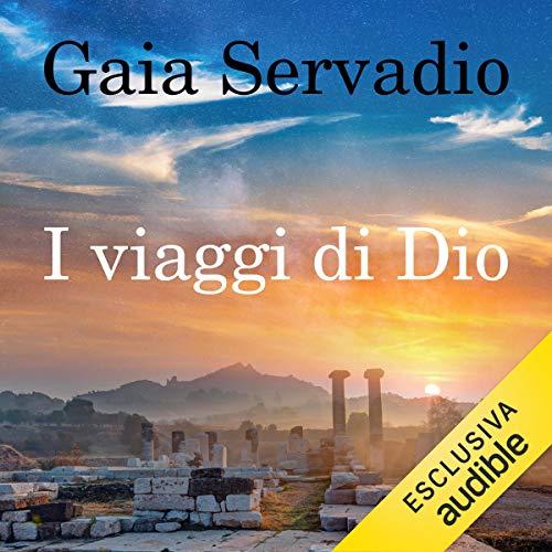 I viaggi di Dio                   Di:                                                                                                                                 Gaia Servadio                               Letto da:                                                                                                                                 Alessandra De Luca                      Durata:  7 ore e 28 min     Non sono ancora presenti recensioni clienti     Totali 0,0