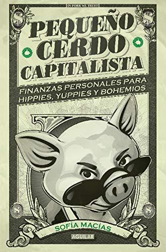 Pequeño cerdo capitalista (Tendencias)