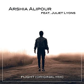 Flight (Original Mix)