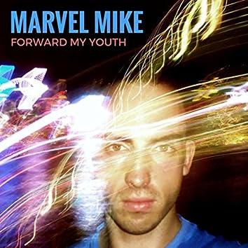 Forward My Youth
