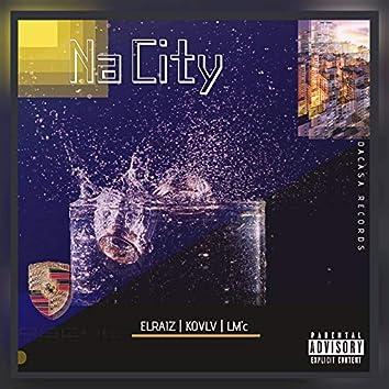 Na City