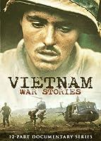 Vietnam War Stories [DVD] [Import]
