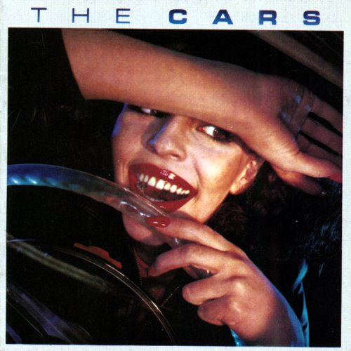 The Cars / The Cars