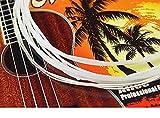 Immagine 2 fansjoy set di corde per