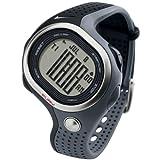 Nike WR0140005unisex Triax Fury corsa orologio digitale