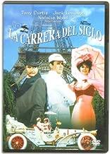 La Carrera Del Siglo 1965