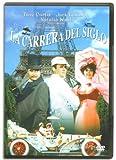 La Carrera Del Siglo [DVD]
