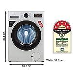 IFB 7Kg Washing Machine