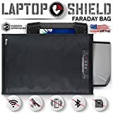Mission Darkness Non-Window Faraday Bag for Laptops review