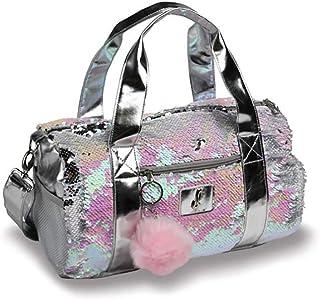a97e6b06f Amazon.com: Silvers - Gym Bags / Luggage & Travel Gear: Clothing ...