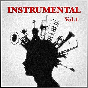Instrumental, Vol. 1