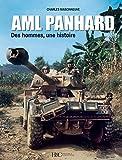 AML Panhard - Des hommes, une histoire