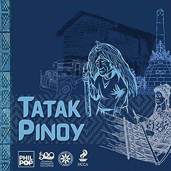 Tatak Pinoy
