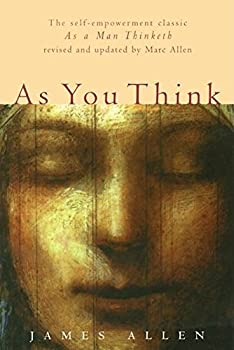 Best as you think Reviews
