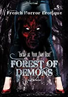 Forest of Demons / [DVD]