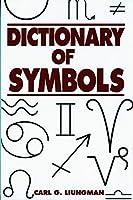 Dictionary of Symbols (Norton Paperback)