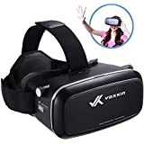 Virtual Reality Headset 3D VR Glasses by Voxkin...