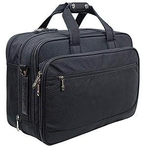 (スミスウェッソン) SMITHWESSON ビジネスバッグ3way ブリーフケース 通勤 出張 大容量 ショルダーバッグ通勤ビジネスリュックバックパック
