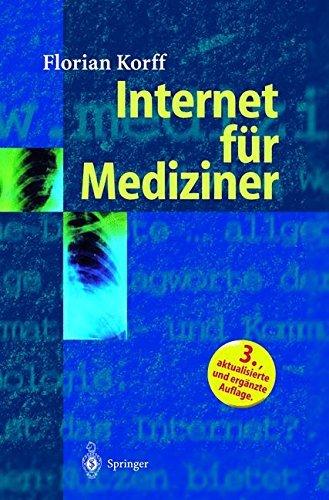 Internet für Mediziner