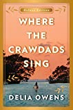 Where the Crawdads Sing Deluxe Edition