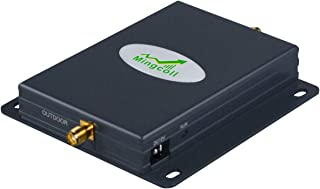 700 mhz amplifier