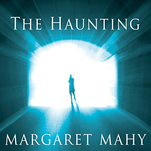 The Haunting cover art