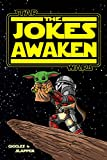 Star Wars: The Jokes Awaken