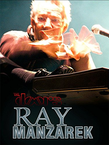 The Doors - Inside the Doors: Interview with Ray Manzarek