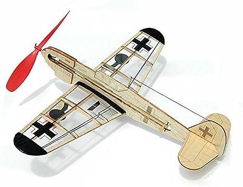 opciones a bajo precio Guillow's Rockstar Jet Model Kit Kit Kit by Guillow  mejor oferta