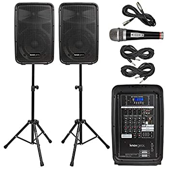 Best pa systems Reviews