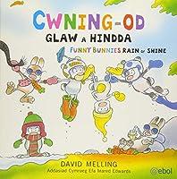 Cwning-Od - Glaw a Hindda