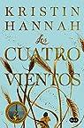 Los cuatro vientos par Hannah