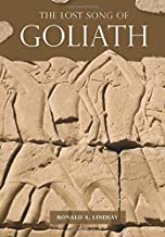 The Lost Song of Goliath