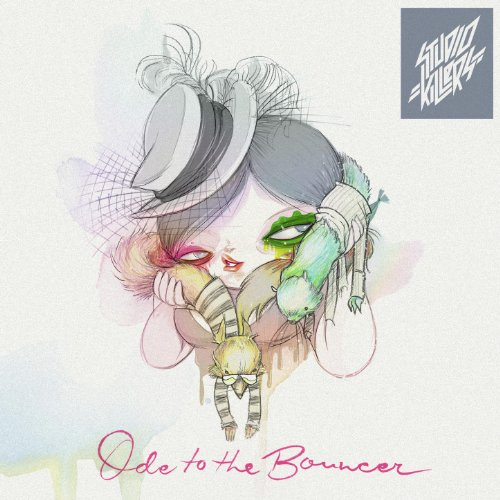 Ode To The Bouncer [Explicit]