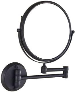 Best 3x4 mirror price Reviews