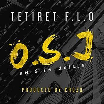 On s'en jaille (feat. Tetiret F.L.O)
