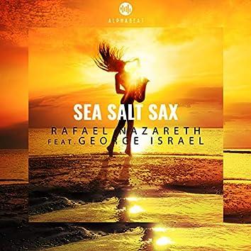 Sea Salt Sax