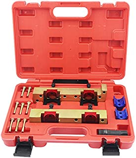 UTMALL Engine Timing Tool KIT M133 M270 M274 for Benz Mercedes