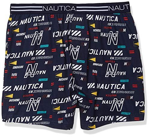 Nautica Sport marca Nautica
