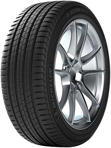 Michelin Latitude Sport 3 265 45r20 104y Sommerreifen Auto