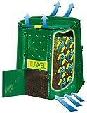 Juwel Premium Komposter Aeroquick 890 XXL...