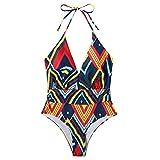2021 Girls Swimsuits Alta Elasticidad Tipo De Entrenamiento Sujetadores Deportivos para Mujeres Blue-1 L